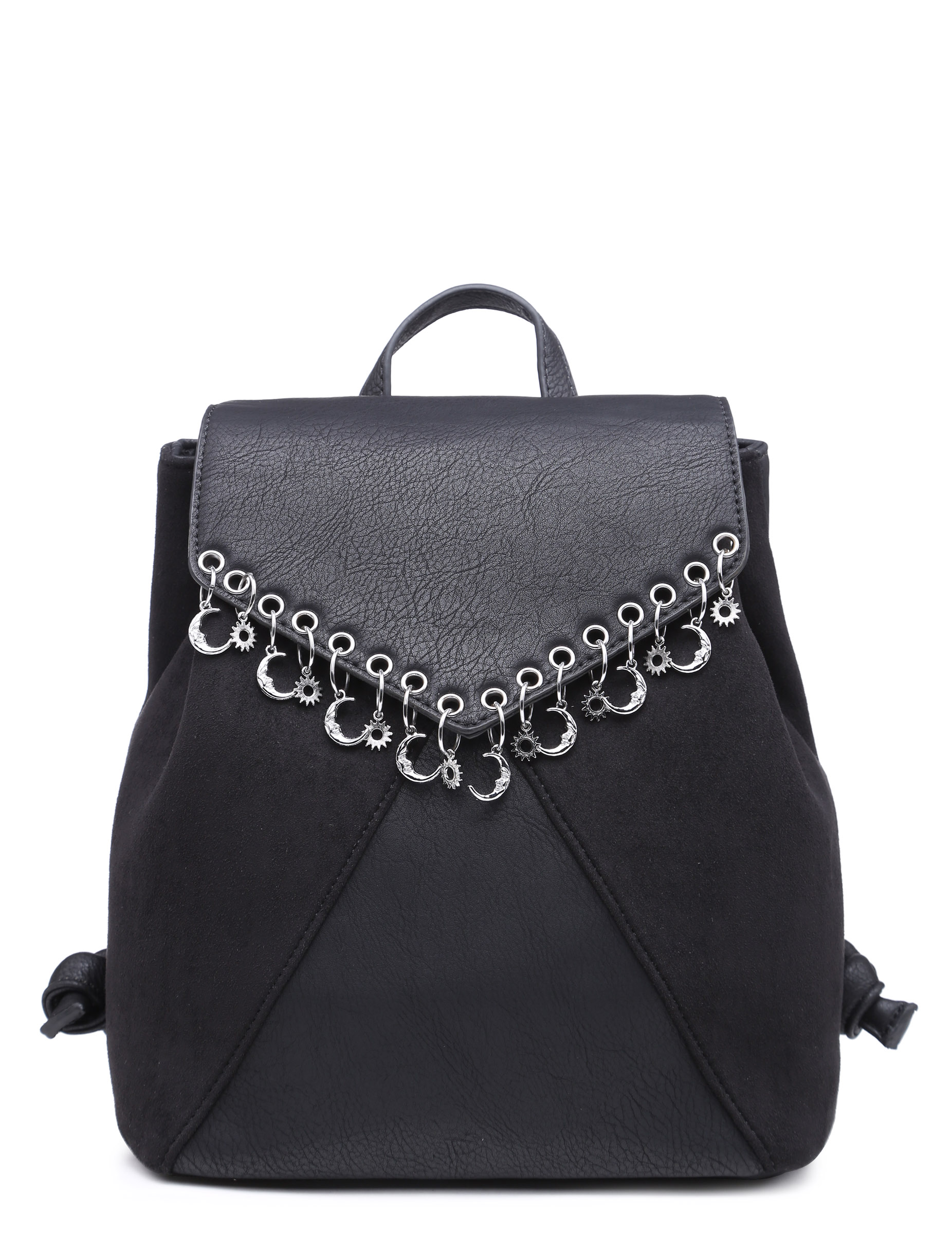 Girls Backpacks - Cool Backpacks & Cute Backpacks | LAMODA
